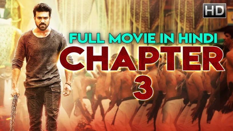 Mr Rajesh Telugu Full Movie Action New Full Hd South Movie 2019